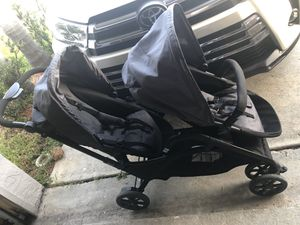 Stroller double for Sale in FL, US