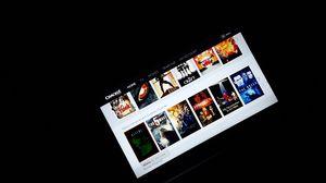 "Vizio 43"" smart tv like new for Sale in San Bernardino, CA"