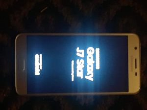 Brand new samsung star for Sale in Portland, OR