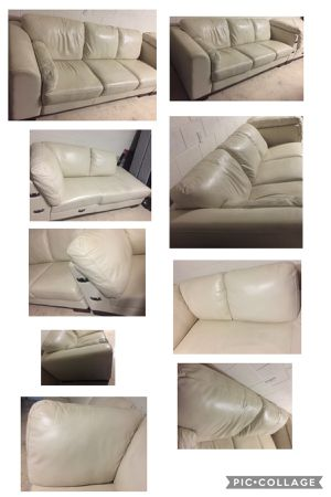 Furniture for sale! for Sale in Poinciana, FL