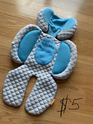 Car seat insert for Sale in Columbia, SC