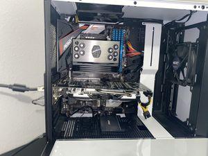 Mid Tier Gaming Computer for Sale in Arlington, TX