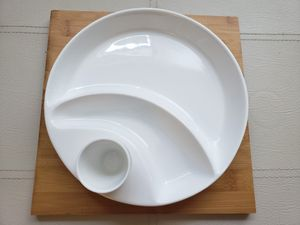 Appetizer dish for Sale in Englewood, NJ