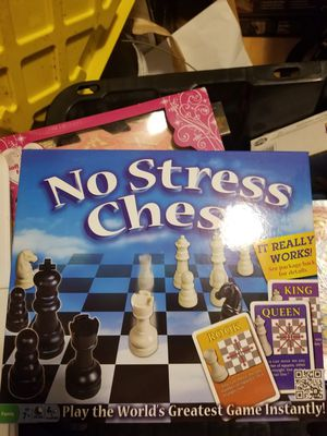 Chess for kids for Sale in Scottsdale, AZ