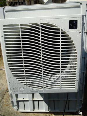 Water cooler master cool mcp44e for Sale in Hemet, CA