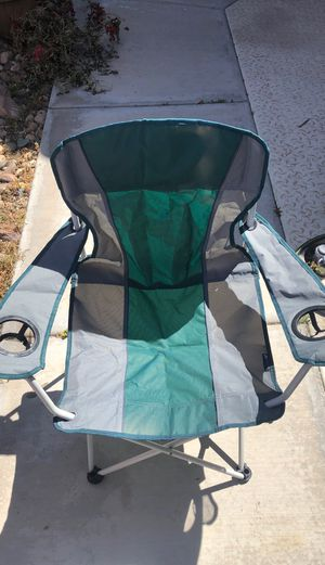 Lawn Chair for Sale in Somerton, AZ