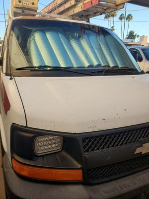 06 chevy express for Sale in Tempe, AZ