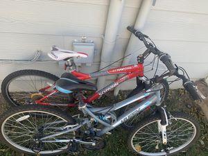 Bikes for Sale in Wichita, KS