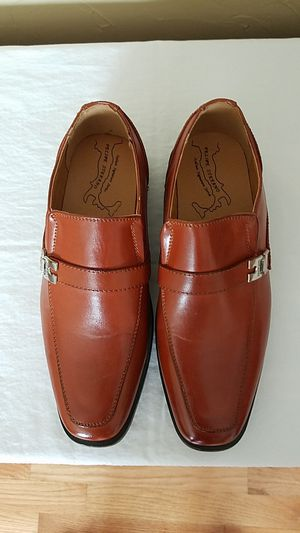 Dress Shoes youth for Sale in Quitman, AR