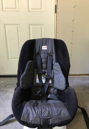 Britax Marathon Car Seat (2 of 2) for Sale in Mount Vernon, WA