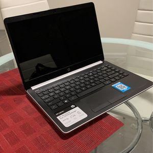 HP Laptop for Sale in Hialeah, FL