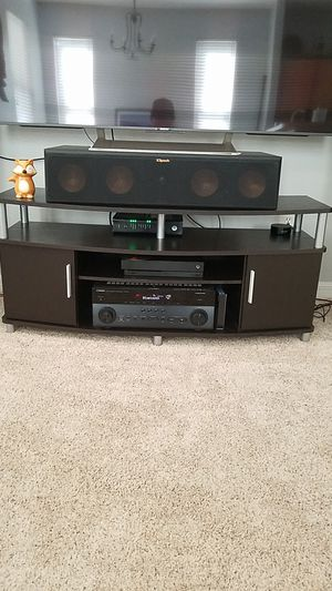 "50"" TV Stand for Sale in Orlando, FL"