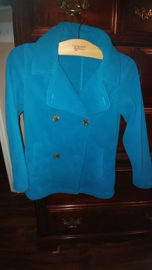 Lands End girls jacket for Sale in Knoxville, TN