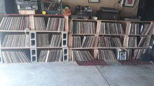 Lp for Sale in Fresno, CA