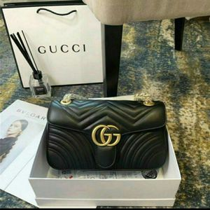 GG Purse for Sale in Pembroke Pines, FL