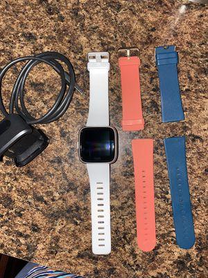 Fitbit Versa Lite for Sale in Summerville, SC