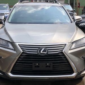 Lexus Available for Sale in Tuscola, TX