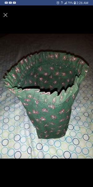 Longaberger Basket liners make offers for Sale in Port Richey, FL