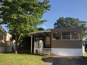 Mobile Home for sale in Lothian for Sale in Lothian, MD