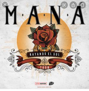 MANA private Suite tonight for Sale in Phoenix, AZ