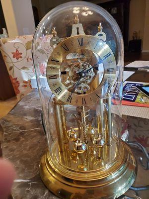 Antique clock for Sale in Apopka, FL