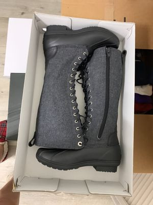 Michael Kors rainboots for Sale in Orlando, FL