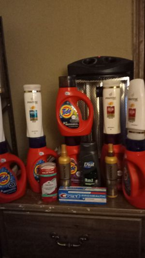All items 47 firm for Sale in San Antonio, TX