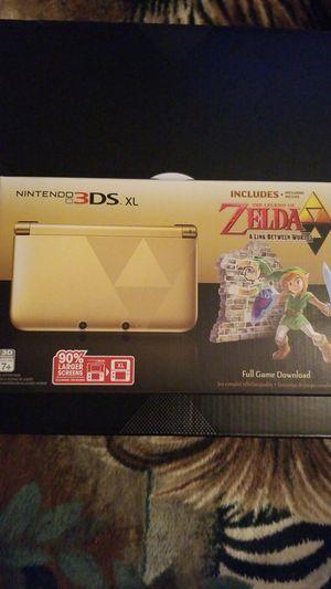 Nintendo 3DS XL for Sale in Ontario, CA
