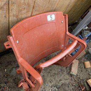 Angels Stadium Authentic Seat for Sale in Redlands, CA