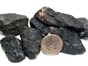 Black Tourmaline crystal for Sale in Clearwater, FL