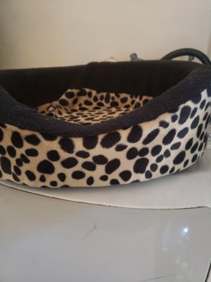 Dog bed for Sale in Paramount, CA