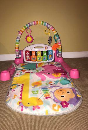 Baby girl toy for Sale in Alexandria, VA