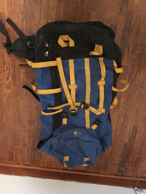 Hiking pack for Sale in Brainerd, MN