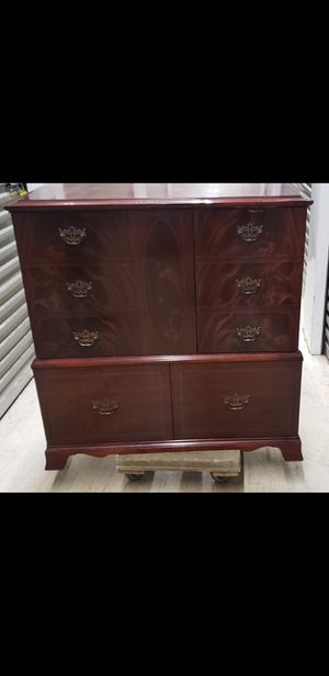 RCA Victor Model 6-T-86 Vintage TV Television for Sale in Oak Lawn, IL