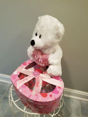 Valentine Gift Box - Kid for Sale in Fort Washington, MD