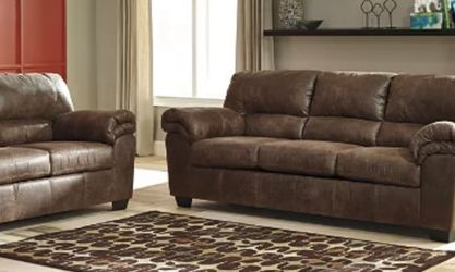 Ashley Furniture Sofa and Loveseat for Sale in Manalapan Township,  NJ