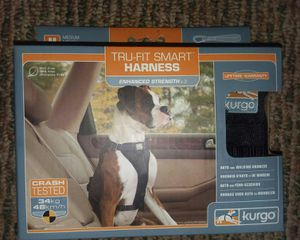 Tru-Fit Smart Harness (medium) for Sale in Lynchburg, VA