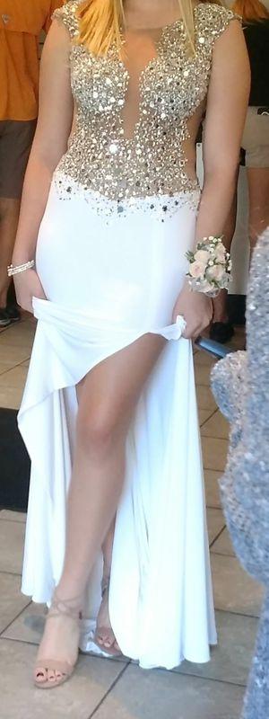 DaVinci Prom Dress size 2 for Sale in Lutz, FL