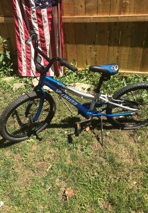 Kids specialized bike for Sale in Perth Amboy, NJ