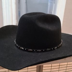 Cody James Cowboy Hat 7 1/4 for Sale in Fresno, CA