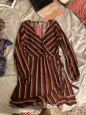 New Dress for Sale in Fontana, CA