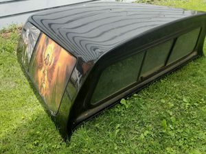 Ford F150 Camper for Sale in Round Lake Beach, IL