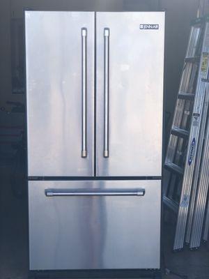 Jennair double door refrigerator for Sale in Goodyear, AZ