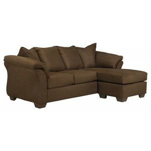 High End Designer Couch for Sale in Tempe, AZ