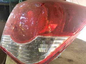 Chevrolet Cruze LT Rear Light for Sale in Ontario, CA