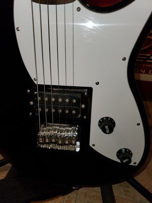Peavey guitar for Sale in Orlando, FL