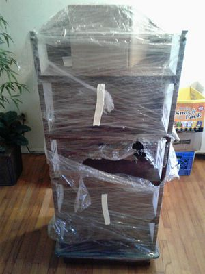 (5) Tier Shelf Cabinet for Sale in Washington, DC