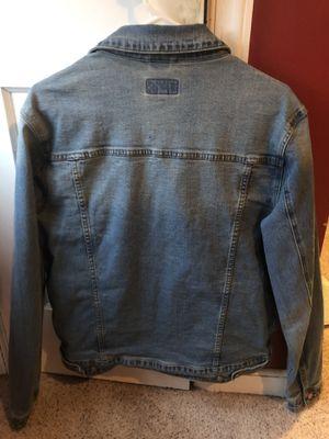ASOS Jean jacket for Sale in Adelphi, MD