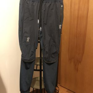 On Running Joggers- Never Worn for Sale in Portland, OR