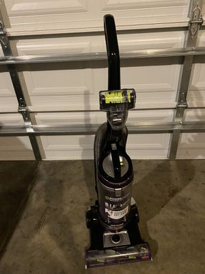 Bissell CleanView PowerForce for Sale in Garner, NC